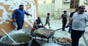 العراق: تطابق الرؤى بين (النصر) و(سائرون) لتشكيل حكومة تكنوقراط