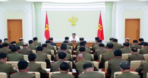 """ترامب ومون يريدان """"العمل بشكل وثيق"""" مع كوريا الشمالية"""