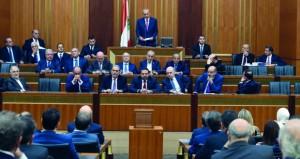 لبنان : نبيه بري يدعو لتشكيل حكومة بأسرع وقت ممكن