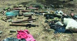 سوريا: مقتل 4 عسكريين روس.. والجيش يصد هجوما عنيفا في دير الزور