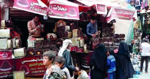 اليمن : الجيش يستعيد موقعا حكوميا في محافظة صعدة