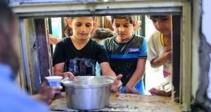 العراق : مفوضية الانتخابات تلغي نتائج 1021 محطة انتخابية