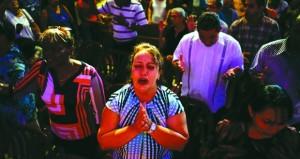 ارتفاع ضحايا الطائرة الكوبية المنكوبة