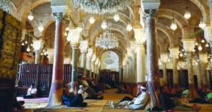 تونس : تفكيك خلية إرهابية خلال تعقبها عبر (الفيسبوك)
