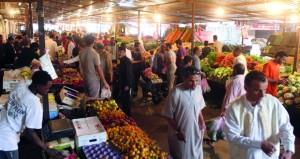 ليبيا: (الجوار) يجتمع في الجزائر لدفع مسار التسوية