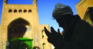 مقتل تسعة مدنيين في عملية أمنية بشرق أفغانستان