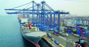 25.6 مليون ريال عماني قيمة الأعمال المعلنة في كريدت عمان