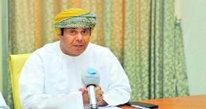 اللجنة المشرفة على برنامج شبـــابي تواصل استعداداتها لانطلاق الفعاليات