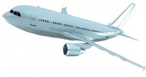 مكاتب السفر والسياحة: أكثر من 80% نسبة حجوزات الطيران المسبقة