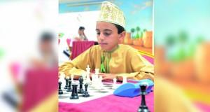 اليوم.. انطلاق منافسات بطولة الزبير الرمضانية الثانية للشطرنج السريع 2018
