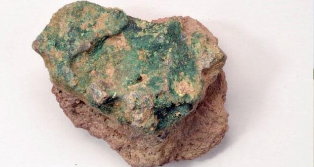 الكشف عن أقدم الشواهد الأثرية لإنتاج النحاس في عمان