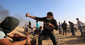 السلطنة تؤكد تضامنها ودعمها لحقوق الشعب الفلسطيني وتدعو للحل السياسي
