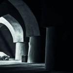 """عثمان الجابري يحصد المركز الأول في مسابقة """"لحظات رمضانية""""بالرستاق"""