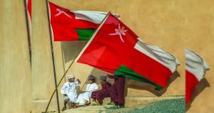 عدسة هيثم الفارسي توثق «عزوة فنجا»رابع أيام عيد الفطر