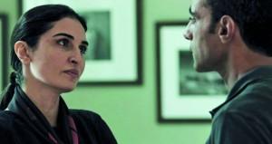 الفيلم «مصطفى زاد» يفوز بجائزة المهرجان المغاربي للفيلم بوجدة