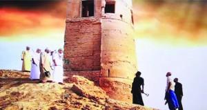 """المخرج حسين البلوشي ينتهي من تصوير الفيلم القصير """" هل سيعودون؟ """""""