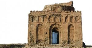 """مدينة """" قلهات"""" التاريخية قيمة استثنائية عالمية للتبادل التجاري بين عُمان وحضارات العالم القديم"""