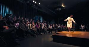 مهرجان دولي في فرنسا لمدارس المسرح والسيرك