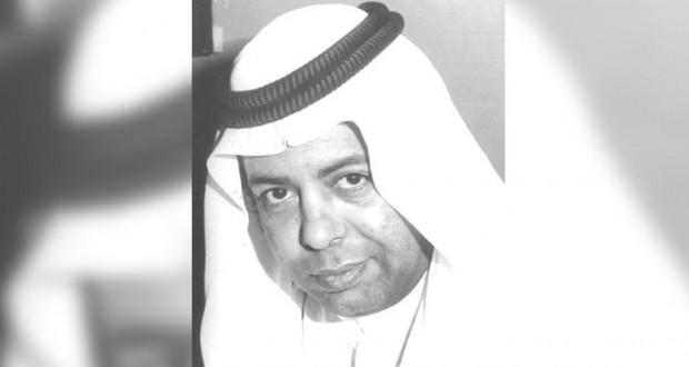 مهرجان الموسيقى الدولي فـي الكويت يحتفي بالراحل مرزوق المرزوق