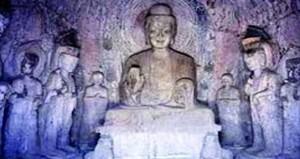 اكتشاف قرية من العصر البرونزي في الصين عمرها يزيد عن 3آلاف عام