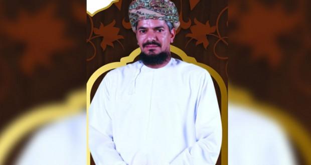 تواصل بث باقة البرامج على إذاعتي القرآن الكريم والإنجليزية في الدورة البرامجية الرمضانية
