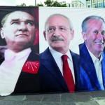 تركيا:حليف لإردوغان يتحدث عن إجراء انتخابات جديدة إذا خسر الأغلبية البرلمانية