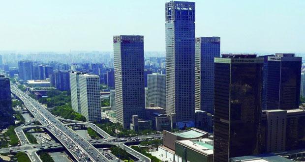 الصين تفرض تعريفات جمركية على منتجات أميركية بقيمة 50 مليار