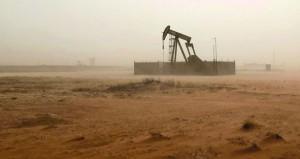 الخام العماني ينخفض أكثر من دولارين والأسعار العالمية تتراجع مع تهديد الصين بفرض رسوم