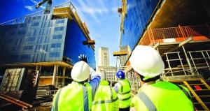 15.3% نموا في حجم الاستثمار الأجنبي حتى نهاية الربع الرابع 2017