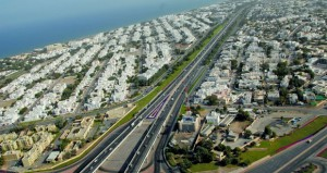 أكثر من مليار ريال عماني القيمة المتداولة للنشاط العقاري بنهاية مايو 2018