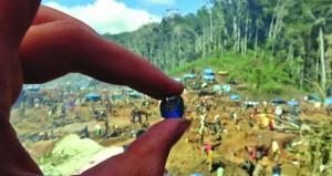 «التجارة والصناعة» تدعو المسـتهلكين لشـراء الأحجار الكريمة الطبيعية من المحلات المتخصصة وعدم شـرائها من الباعة المتجولين