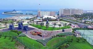 تقرير لـ EY: سوق الضيافة في الشرق الأوسط وشمال إفريقيا يشهد نموا ثابتا في معدلات إشغال الفنادق
