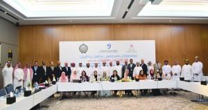 السلطنة تستضيف الاجتماع التحضيري لمؤتمر المندوبين المفوضين للاتحاد الدولي للاتصالات
