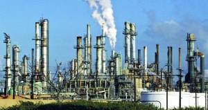 الاتحاد الخليجي للبتروكيماويات يضع خطط تستهدف تطوير القطاع