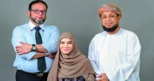 براءة اختراع جديدة لجامعة السلطان قابوس في المجال الطبي التركيبة مستخلصة من نباتات استوائية وقشرة فاكهة الرمان