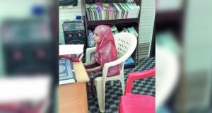 ختام مسابقة حفظ القرآن الكريم النسائية الرابعة ببركة الموز