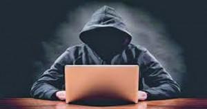 الاحتيال الإلكتروني .. أساليب مبتكرة تجعل الضحية يدلي ببياناته برضاه أو دون أن يشعر