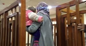 العراق: الصدر يرحب بعودة (اليهود) ويشترط (الولاء) والمؤبد لـ(داعشية) فرنسية