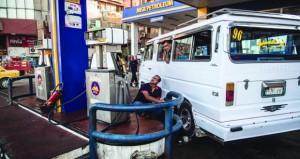 مصر : الحكومة تقر زيادة جديدة فـي أسعار الوقود وغاز الطهي