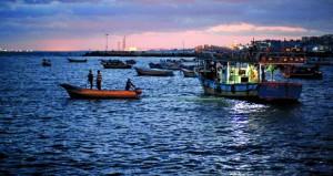 عدوان إسرائيلي على غزة والمقاومة تتوعد بالرد الفوري على كل قصف