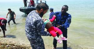 """ليبيا : المشير خليفة حفتر يعلن """"تحرير درنة"""" من """"الإرهابيين"""""""