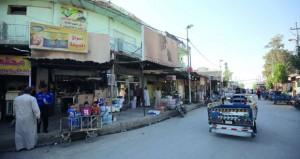 العراق: القضاء يسمي القضاة المرشحين لإدارة العملية الانتخابية