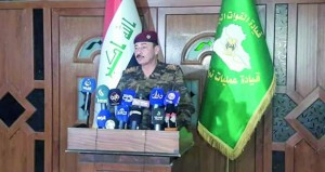 العراق : (داعش) يخطف المزيد من المدنيين .. وقبيلة شمر تطالب بتسليحها