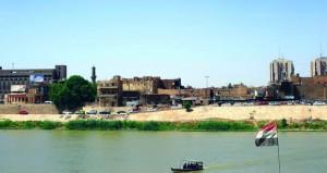 العراق : الحكومة تعلن عدم التدخل في شؤون مفوضية الانتخابات .. وسط بدء فرز الأصوات يدوياً في إقليم الشمال