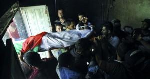 فلسطين: تصريحات نتنياهو الأخيرة بشأن غزة محاولة لتغطية جرائم حكومته