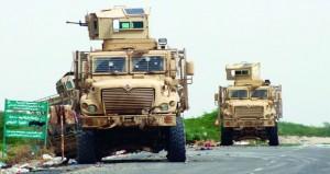 اليمن : الخارجية تتحدث عن تفهم دولي لعملية الحديدة .. ودعوات أوروبية لاستئناف المفاوضات
