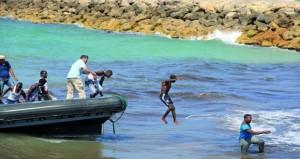الجيش الليبي يستعيد السيطرة على منشأتين نفطيتين في إطار عملية تطهير (الهلال النفطي)