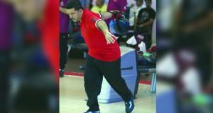 برنامج صيف الرياضة فرصة ذهبية لتعلم أساسيات لعبة البولينج