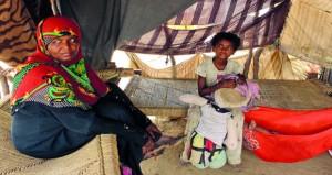 اليمن : التحالف يسيطر على مساحات كبيرة من مطار الحديدة