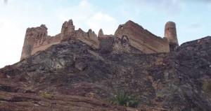 شواهد تاريخية تحكي ملحمة الأمجاد وتراث الأجداد